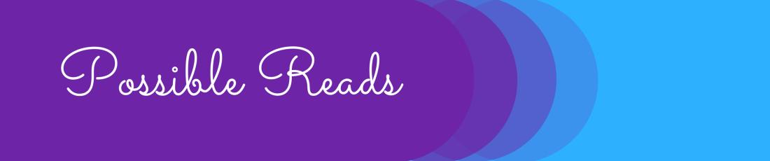 Blog Titles (21)