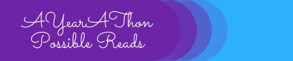 Blog Titles (29)