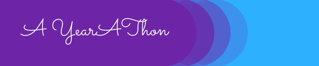 Blog Titles (7)