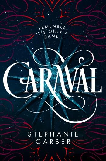 Caraval-Garber