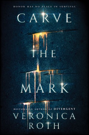 CarveTheMark_Roth_EpicReads