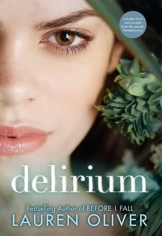 delirium-delirium-26905222-318-463