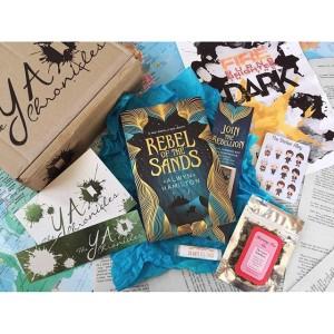 February-16-@bookstorefinds-300x300