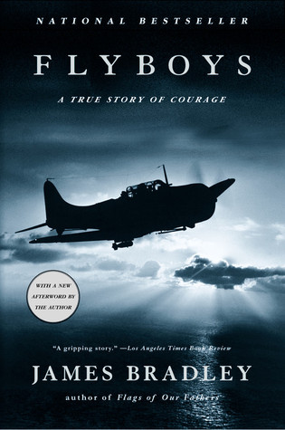 Flyboys_bookcover