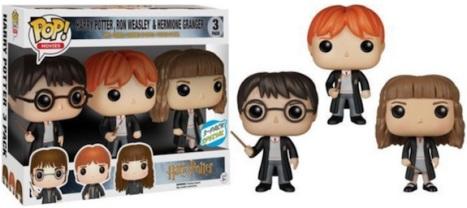 Funko-Pop-Harry-Potter-Harry-Ron-Hermione-3-pack