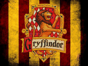 gryffindor_flag_by_kooro_sama-d3ud5ym