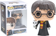 harry-hedwig-pop