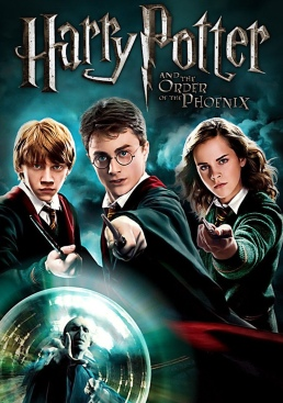 harry-potter-and-the-order-of-the-phoenix-54f640895e3d2