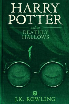 harry-potter-olly-moss-deathly-hallows