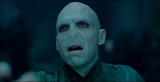 harrypotter-voldemort-surprised
