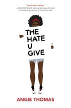 HateUGive_10-10Snap (1)