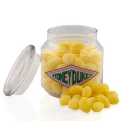Harry Potter Candy for on-line merchandise.