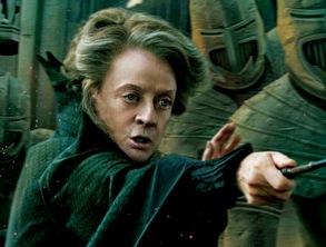 McGonagall_battle