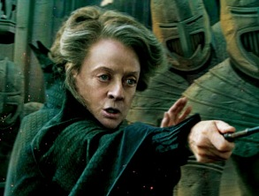 McGonagall_battle