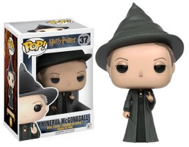 minerva-mcgonagall-harry-potter-funko-pop-2