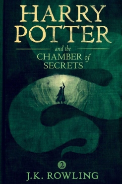 olly-moss-chamber-of-secrets-cover (1)