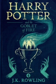 olly-moss-goblet-of-fire-cover