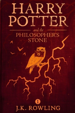 olly-moss-philosophers-stone-cover (1)