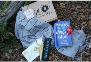 @papillon_books-August-2016-300x203
