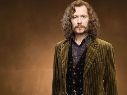 Sirius-Black-Wallpaper-sirius-black-32913976-1024-768