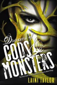 Taylor_DreamsofGodsAndMonstersHC