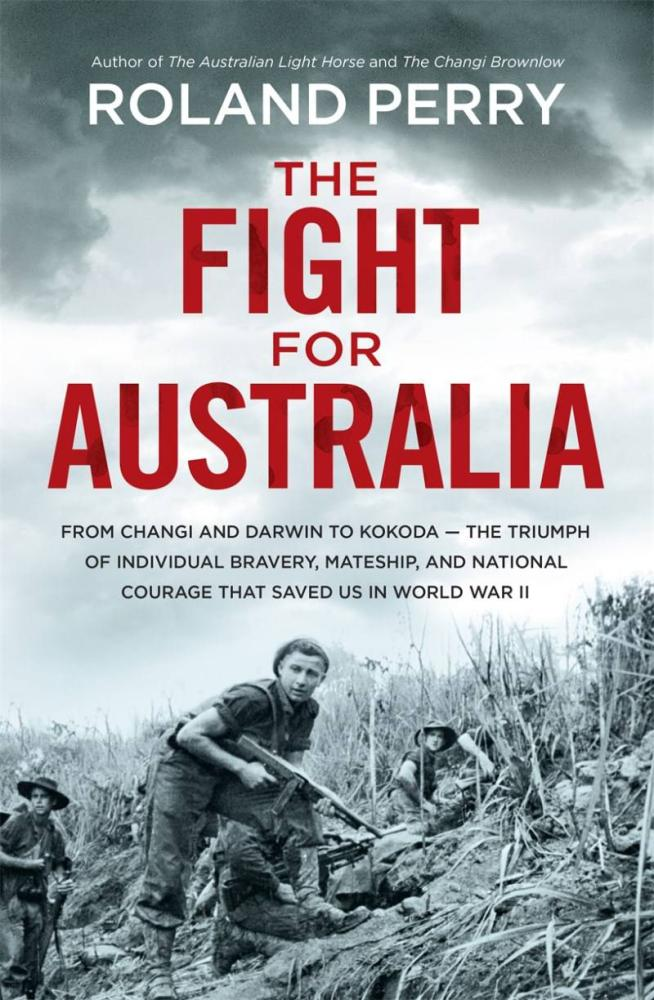 the-fight-for-australia