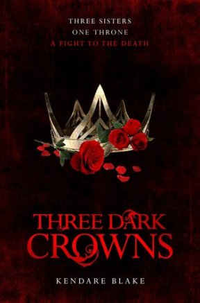 three-dark-crowns-red