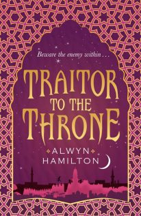 Traitor_to_the_Throne-667x1024