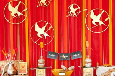 2013-11-08_Yastremsky-hunger-games-theme-party-ideas_fire-backdrop