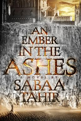 An_Ember_in_the_Ashes_book_cover