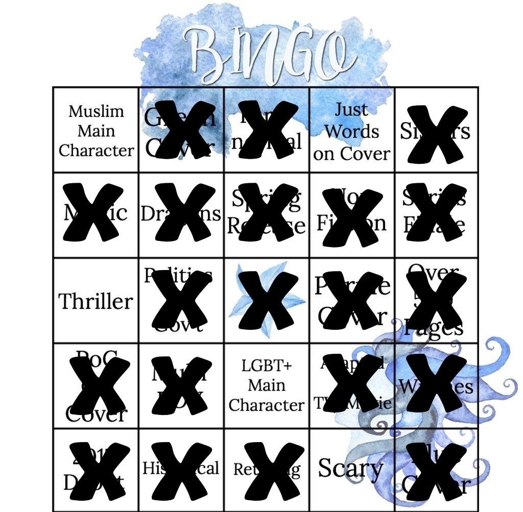 bingo-spring-2017-1024x1003_Fotor_Fotor