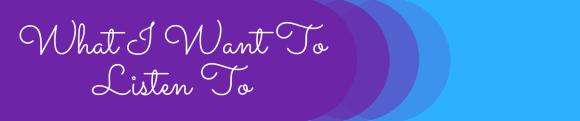 Blog Titles (28)