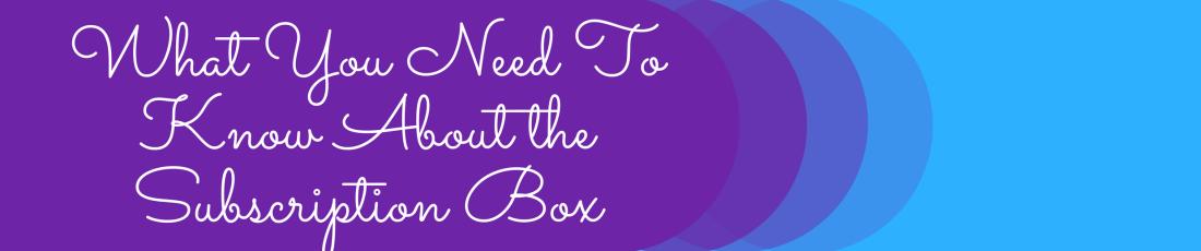Blog Titles (38)