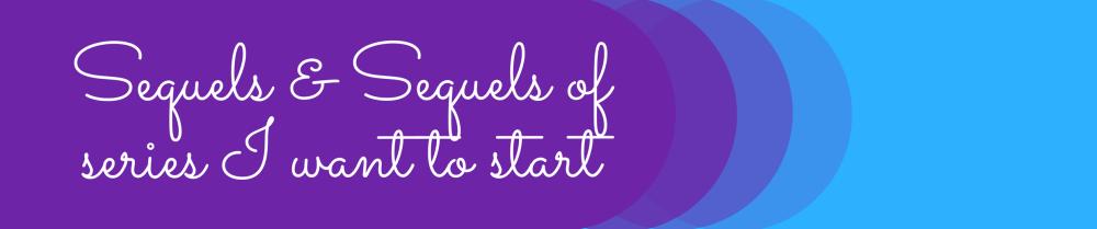 Blog Titles (43)