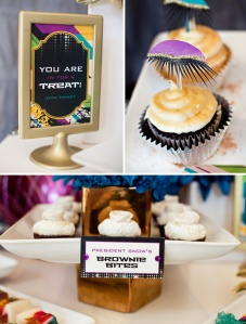 hunger-games-capitol-couture-dessert-table-1