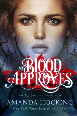 My-Blood-Approves-ebooklg-e1462475498362 (1)