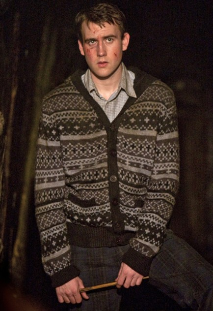 NevilleLongbottom_WB_F8_NevilleLongbottomFullShot_Still_080615_Port
