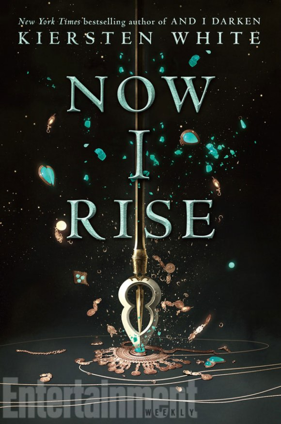 now-i-rise-cover