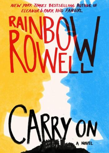 Rainbow-Rowell-Book-Cover-GalleyCat