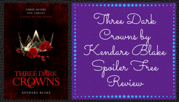 Review Header Image (2)