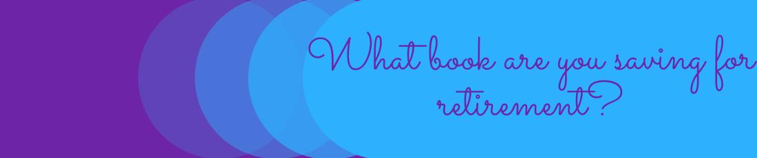Tag Questions (54)