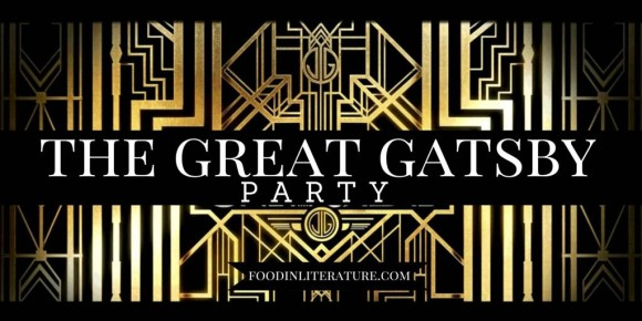 The-Great-Gatsby-Party-and-Menu-Food-in-Literature-1024x512