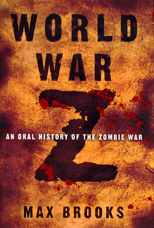 World_War_Z_book_cover (1)