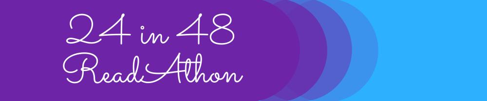 Blog Titles (55)
