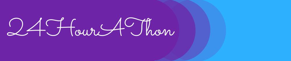 Blog Titles (60)