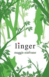 Book-Cover-linger-17689280-321-500