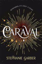 Caraval-150x225