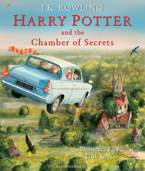 chamber-of-secrets-illustrated-edition