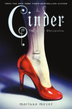 Cinder_(Official_Book_Cover)_by_Marissa_Meyer (1)