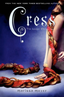 Cress_(Official_Book_Cover)_by_Marissa_Meyer